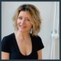 Tribune Lou de Vitry – Qu'est-ce qui nous rend heureux ?