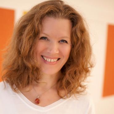 [9-10/OCT/21] Les outils du Kundalini avec Patricia Iveton : L'immunité